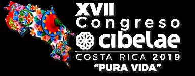 XVII Congreso CIBELAE