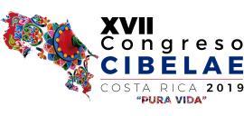 XVII Congreso CIBELAE Costa Rica 2019